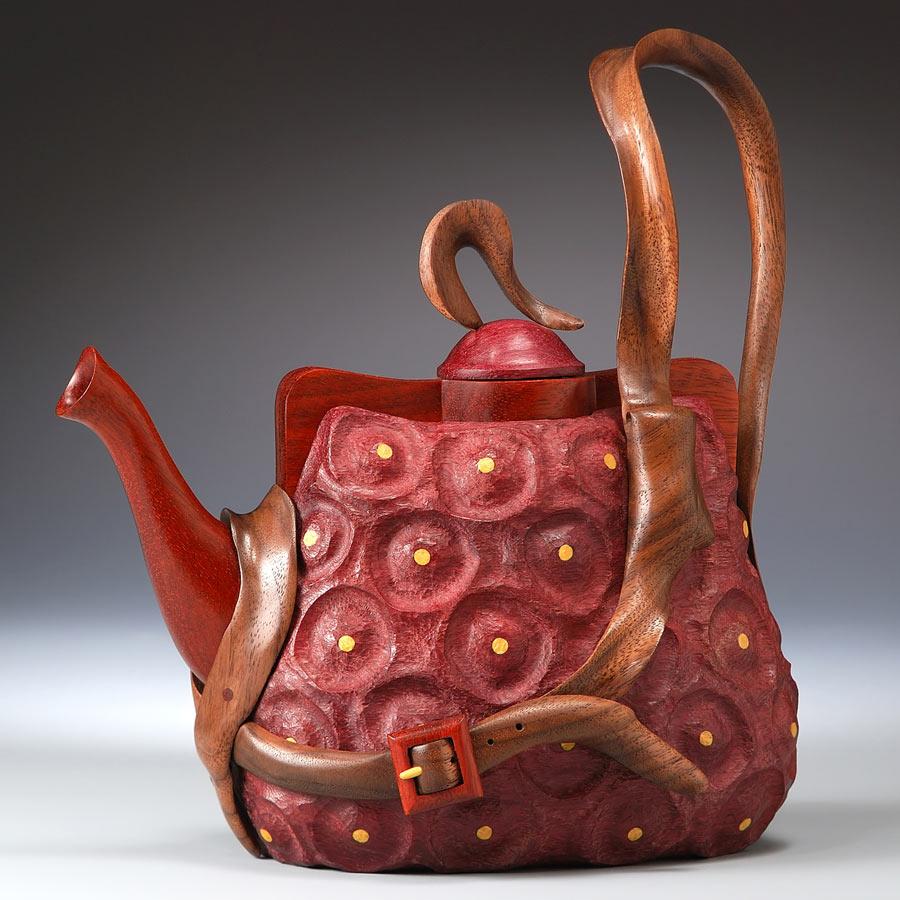 http://www.oilswoodstone.com/Purpledot-Teapot-fw.jpg