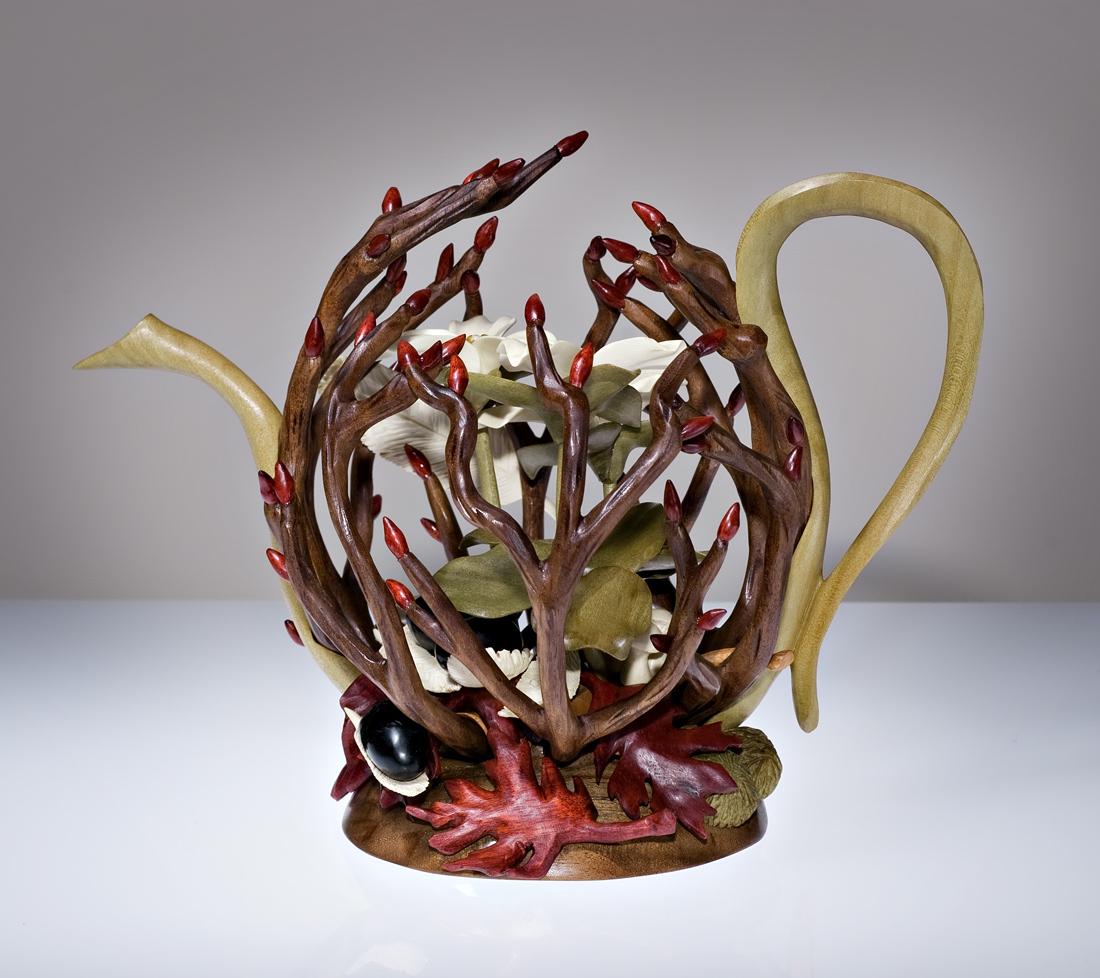 http://www.oilswoodstone.com/T9-Teapot-7592-fw.jpg