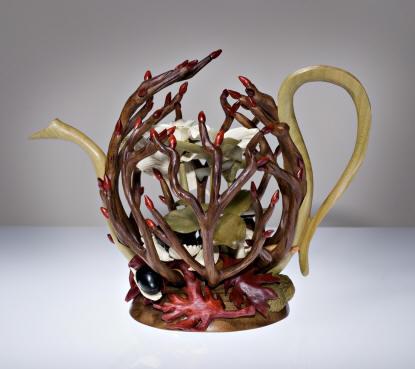 http://www.oilswoodstone.com/T9-Teapot-7592-fw_small.jpg