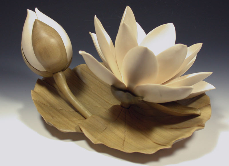 http://www.oilswoodstone.com/W47-lotus-2.jpg